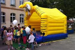 Huepfburg_Tiger